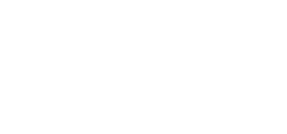 With Kapp's, you're not a customer, you're family.